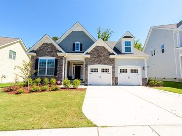 1121 Groveview Wynd Wendell, NC 27591 - Image 1