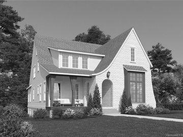 1832 Sprague Avenue Charlotte, NC 28205 - Image 1