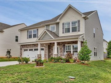 5508 Tier View Trail Greensboro, NC 27405 - Image 1