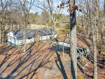 686 Jim Wilson Road Indian Land, SC 29707 - Image 1