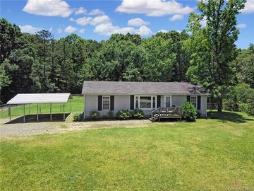 704 Jim Wilson Road Indian Land, SC 29707 - Image 1