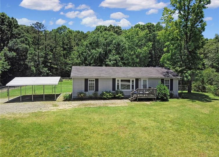 704 Jim Wilson Road Indian Land, SC 29707