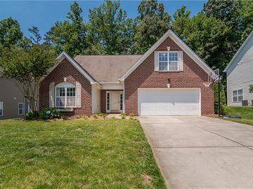 720 Hawthorn Ridge Drive Whitsett, NC 27377 - Image 1