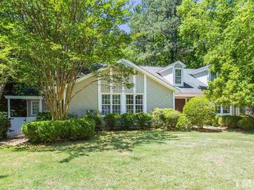 508 Woodwind Court Raleigh, NC 27614 - Image 1