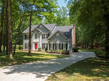 8416 Quarters Lane Mint Hill, NC 28227 - Image 1
