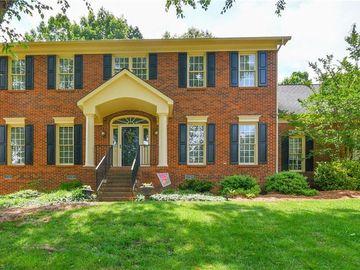 4405 Innisbrook Court Greensboro, NC 27410 - Image 1