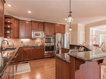 12 Middlefield Court Greensboro, NC 27455 - Image 1