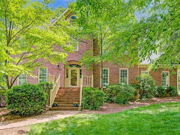 924 Ashley Glen Drive Winston Salem, NC 27104 - Image 1