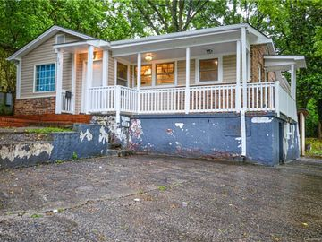 316 Sloan Avenue Gastonia, NC 28052 - Image 1