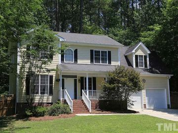 5017 Dresden Drive Durham, NC 27707 - Image 1