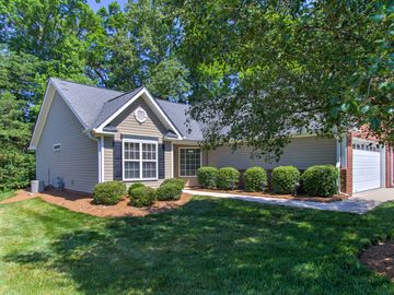 7822 Woodpark Drive High Point, NC 27265 - Image 1