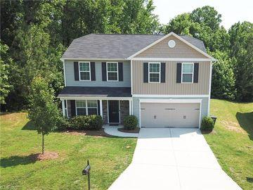 2667 Leighswood Drive Winston Salem, NC 27106 - Image 1