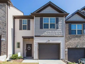 105 Bella Place Holly Springs, NC 27540 - Image 1
