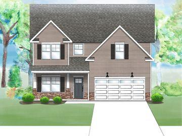 3508 Crimson Wood Drive Greensboro, NC 27410 - Image 1