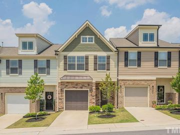 1009 New Creek Way Wake Forest, NC 27587 - Image 1