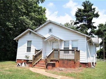 4633 Westmoreland Street Winston Salem, NC 27105 - Image 1