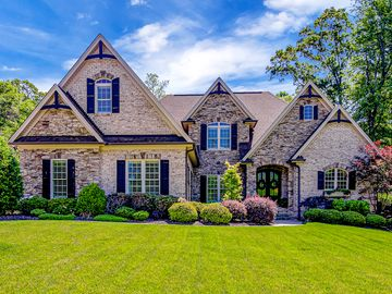 1490 Rob Roy Court Summerfield, NC 27358 - Image 1