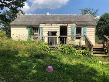 5895 Graham Farm Road Winston Salem, NC 27105 - Image 1