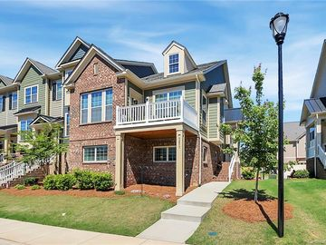 6253 Cloverdale Drive Fort Mill, SC 29708 - Image 1