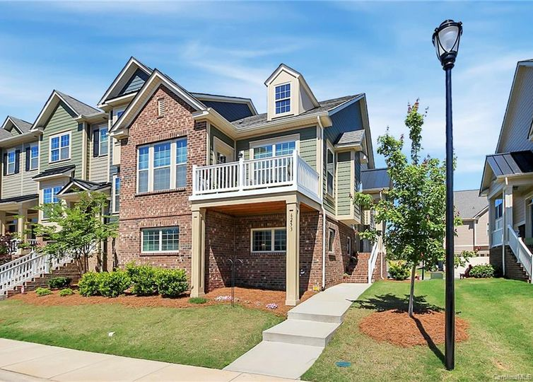 6253 Cloverdale Drive #224 Fort Mill, SC 29708