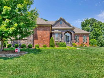 1358 Driftwood Acres Drive Kernersville, NC 27284 - Image 1