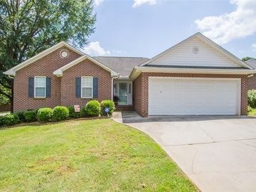 12 Woodbridge Circle Anderson, SC 29621 - Image 1