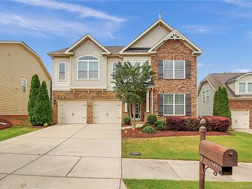 1857 Felts Parkway Fort Mill, SC 29715 - Image 1