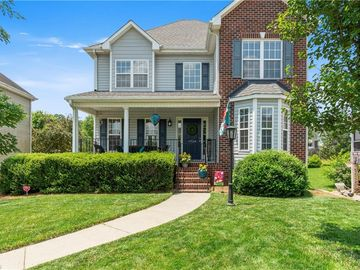 1720 Springfield Village Court Clemmons, NC 27012 - Image 1