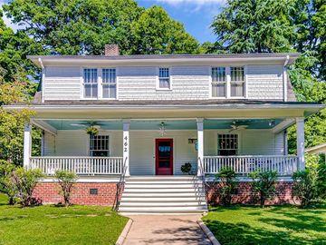 462 Lockland Avenue Winston Salem, NC 27103 - Image 1