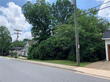 437 Watson Street Davidson, NC 28036 - Image 1