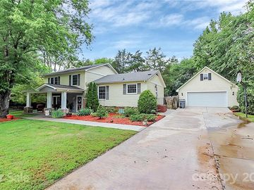 3806 Chandonwood Court Charlotte, NC 28226 - Image 1