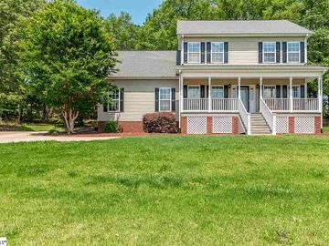 118 Mill Pond Road Easley, SC 29642 - Image 1