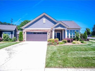 14937 Dewpoint Place Huntersville, NC 28078 - Image 1