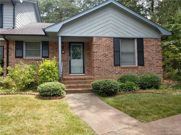 128 Joshua Case Court Fort Mill, SC 29715 - Image 1
