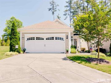 336 Bickerton Court Cary, NC 27519 - Image 1