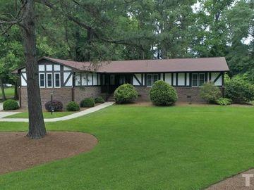 753 Eagles Terrace Rocky Mount, NC 27804 - Image 1
