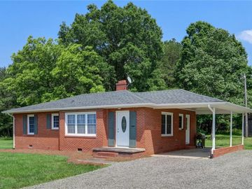 299 Beagle Club Road Stoneville, NC 27048 - Image 1