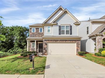 3744 Park South Station Boulevard Charlotte, NC 28210 - Image 1
