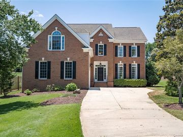 9015 Morgan Downs Court Charlotte, NC 28270 - Image 1