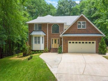 9442 Valley Road Charlotte, NC 28270 - Image 1
