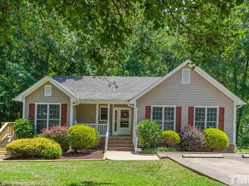 1909 Leadenhall Way Raleigh, NC 27603 - Image 1