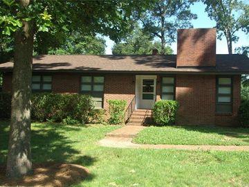 1200 Lancaster Avenue Monroe, NC 28112 - Image 1