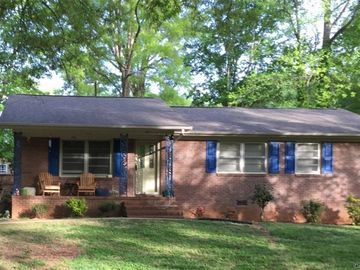 13 Northbrook Drive York, SC 29745 - Image 1