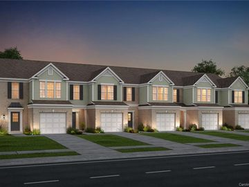 493 Hunters Dance Road Fort Mill, SC 29708 - Image 1