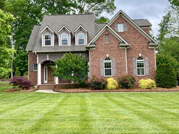 11341 Home Place Lane Mint Hill, NC 28227 - Image 1