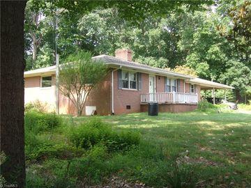 708 Dawson Miller Road Asheboro, NC 27205 - Image 1