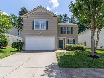 6011 Shortleaf Pine Court Charlotte, NC 28215 - Image 1