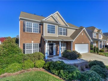 1505 Bay Meadows Avenue NW Concord, NC 28027 - Image 1