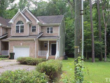 108 A Little John Road Chapel Hill, NC 27517 - Image 1
