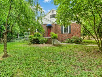302 Homestead Avenue High Point, NC 27262 - Image 1